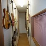 ギタースペース