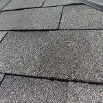 屋根カバー工法 リッジウエィ