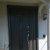 玄関ドア交換工事 -工期1日ー