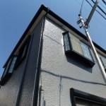 屋根・外壁塗装